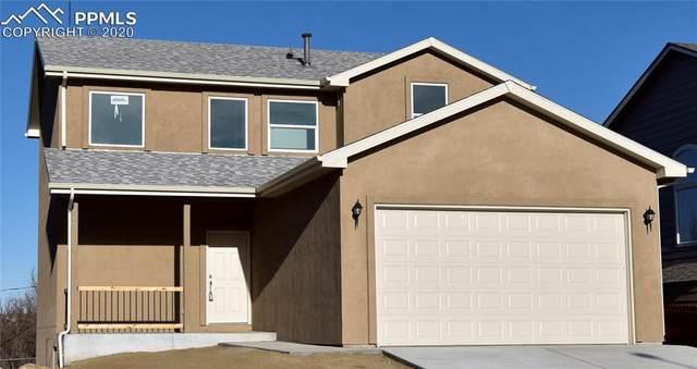 1255 Livingston Avenue, Colorado Springs, CO 80906 (#6753638) :: CC Signature Group