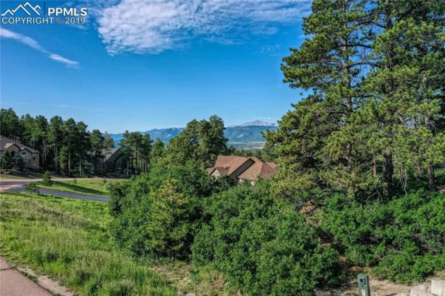 19942 Chisholm Trail, Monument, CO 80132 (#6766220) :: 8z Real Estate
