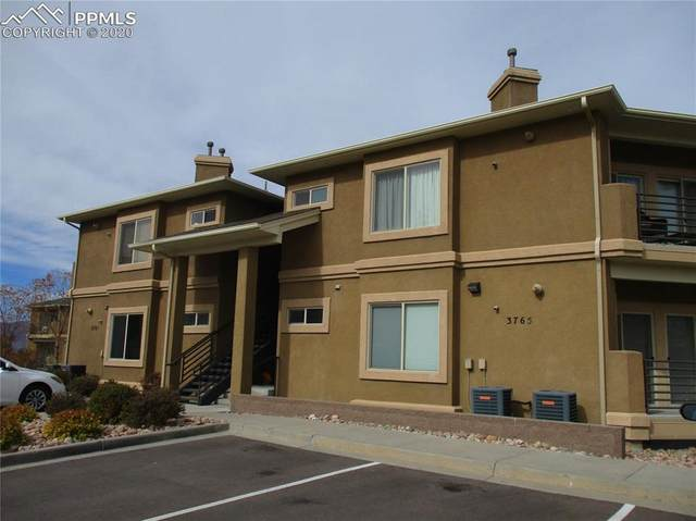 3765 Presidio Point #101, Colorado Springs, CO 80920 (#6769132) :: 8z Real Estate