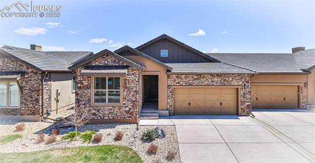 2086 Villa Creek Circle, Colorado Springs, CO 80921 (#6772512) :: The Daniels Team