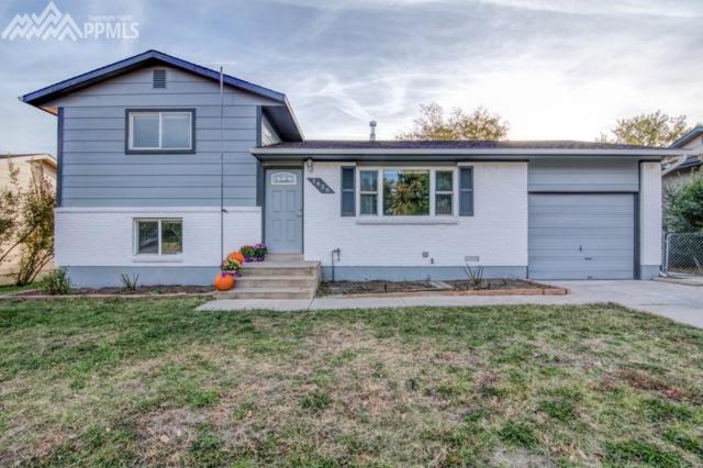 2428 Monterey Road, Colorado Springs, CO 80910 (#6785240) :: 8z Real Estate