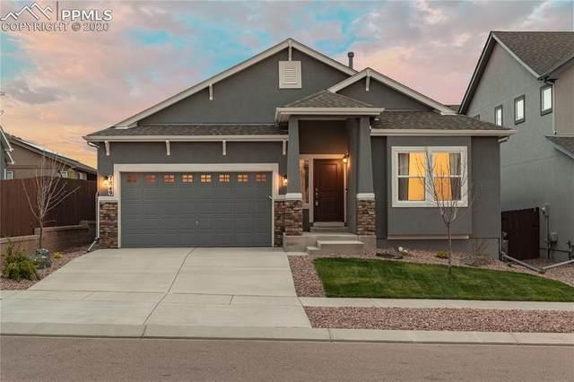 7849 Sandsmere Drive, Colorado Springs, CO 80908 (#6794295) :: 8z Real Estate