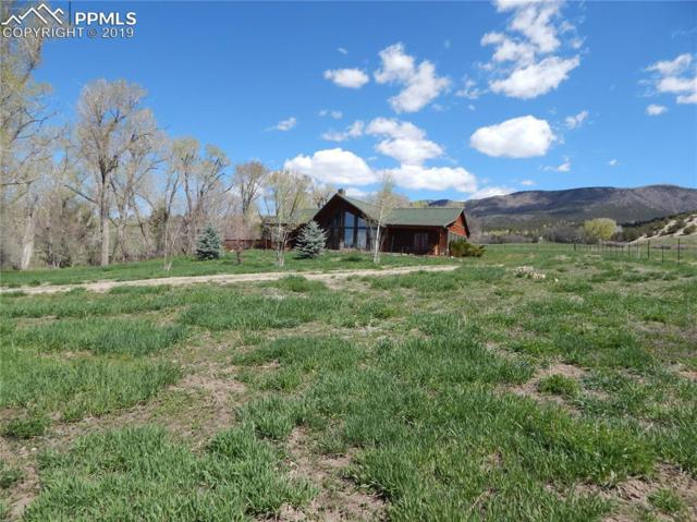 570 County 628 Road, Gardner, CO 81040 (#6795227) :: HomePopper