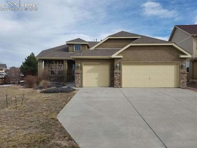 10273 Capital Peak Way, Peyton, CO 80831 (#6795317) :: The Kibler Group