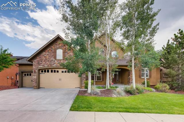 1147 Spectrum Loop, Colorado Springs, CO 80921 (#6846103) :: The Kibler Group