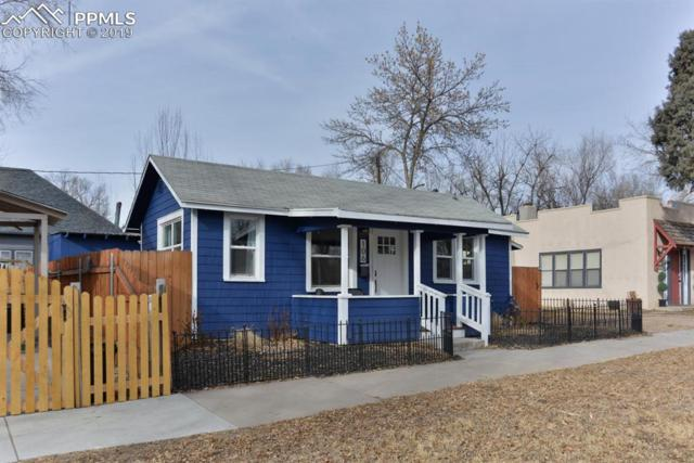 106 N Walnut Street, Colorado Springs, CO 80905 (#6862409) :: 8z Real Estate