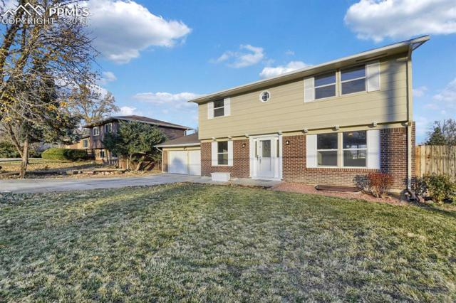 615 Chamberlin Avenue, Colorado Springs, CO 80906 (#6867660) :: The Daniels Team