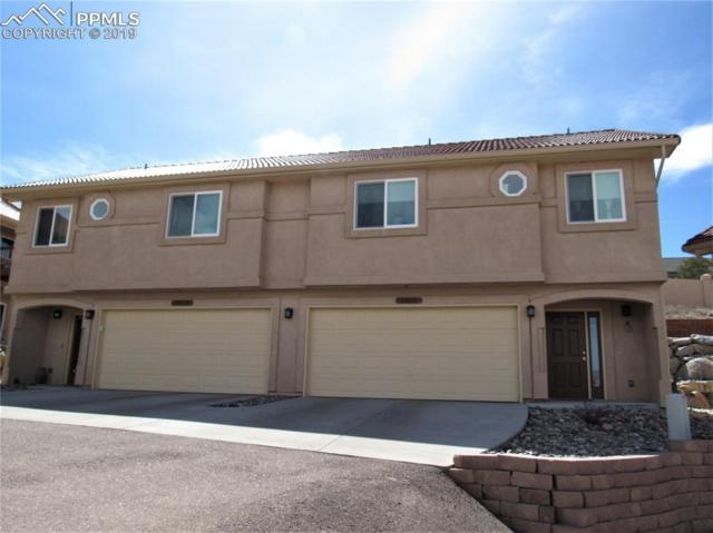5305 Mountain Peak Point, Colorado Springs, CO 80917 (#6875044) :: CC Signature Group