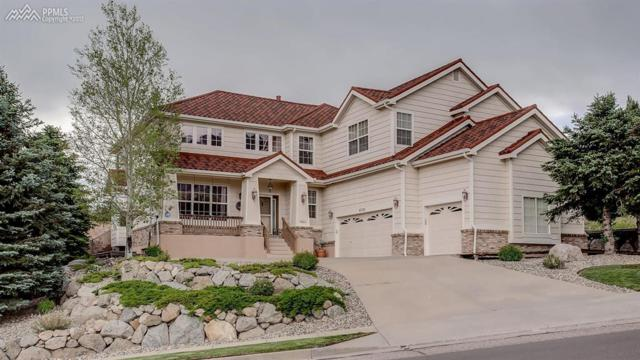 4735 Broadmoor Bluffs Drive, Colorado Springs, CO 80906 (#6884964) :: 8z Real Estate