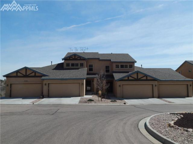 5931 Canyon Reserve Heights, Colorado Springs, CO 80919 (#6901696) :: 8z Real Estate
