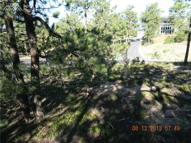 17555 Colonial Park Drive, Monument, CO 80132 (#6953209) :: 8z Real Estate