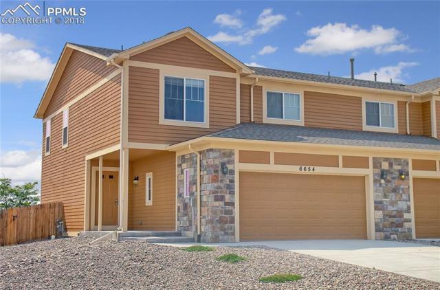 6654 Gelbvieh Road, Peyton, CO 80831 (#6956413) :: Fisk Team, RE/MAX Properties, Inc.