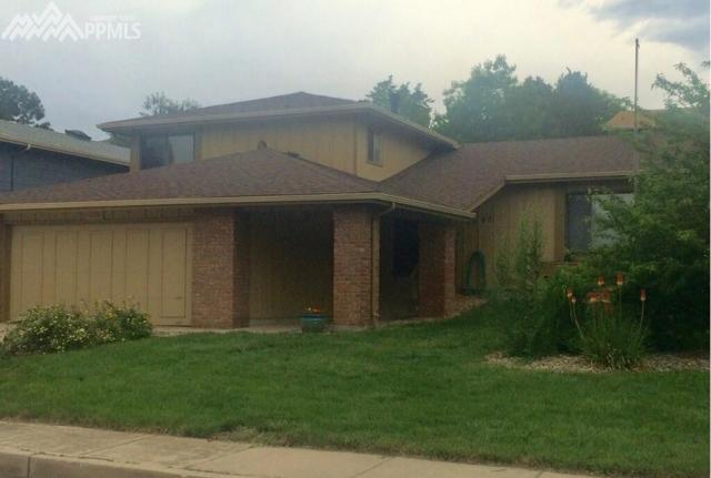 3202 Breckenridge Drive, Colorado Springs, CO 80906 (#6979453) :: 8z Real Estate