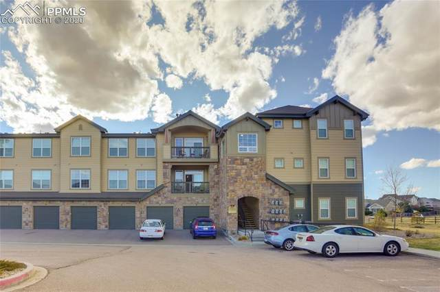 4895 Wells Branch Heights #102, Colorado Springs, CO 80923 (#7043160) :: The Kibler Group