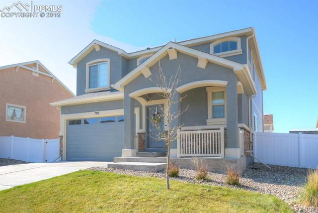 7939 Moondance Trail, Fountain, CO 80817 (#7051365) :: Fisk Team, RE/MAX Properties, Inc.