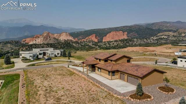 3061 Treeline View, Colorado Springs, CO 80904 (#7065660) :: Action Team Realty