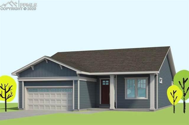 12652 Stone Valley Drive, Peyton, CO 80831 (#7085011) :: 8z Real Estate