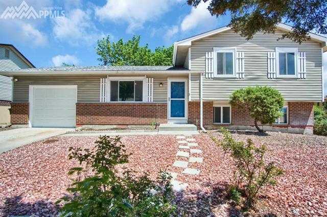840 Squire Street, Colorado Springs, CO 80911 (#7106664) :: Fisk Team, RE/MAX Properties, Inc.