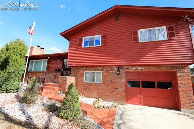 2219 Essex Lane, Colorado Springs, CO 80909 (#7142279) :: Fisk Team, RE/MAX Properties, Inc.