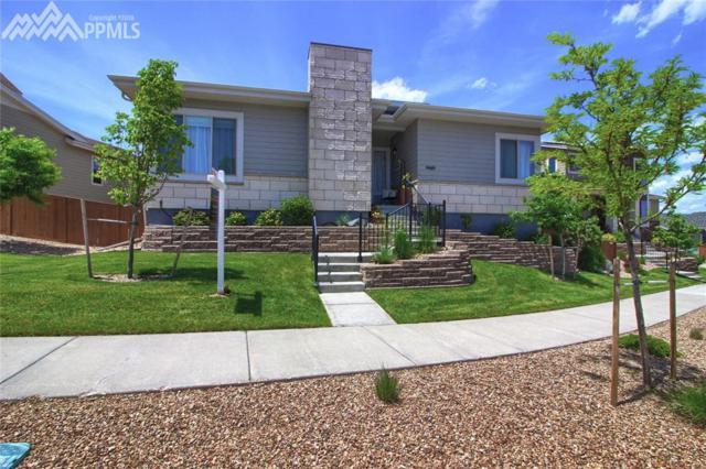 9465 Kilmer Way, Arvada, CO 80007 (#7159265) :: 8z Real Estate