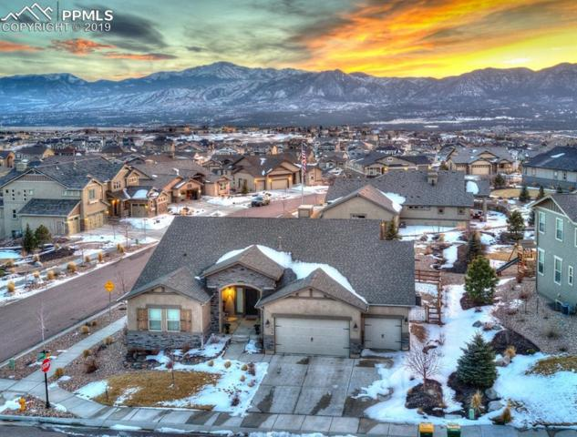 12606 Chianti Court, Colorado Springs, CO 80921 (#7163844) :: The Daniels Team