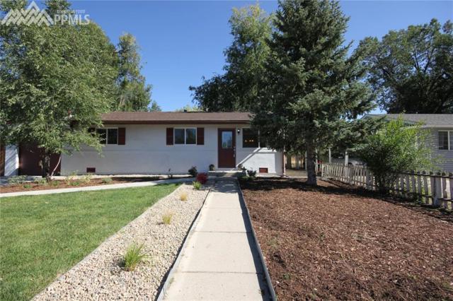 2233 Cortez Drive, Colorado Springs, CO 80911 (#7186255) :: 8z Real Estate