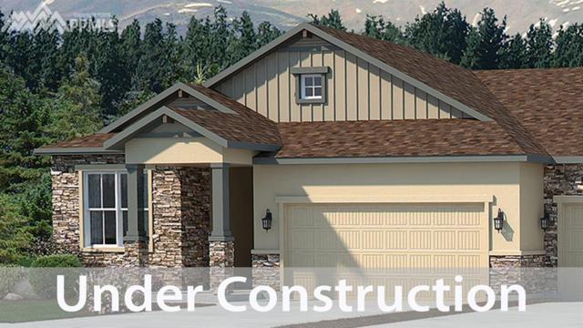 3371 Union Jack Way, Colorado Springs, CO 80920 (#7243958) :: Colorado Home Finder Realty