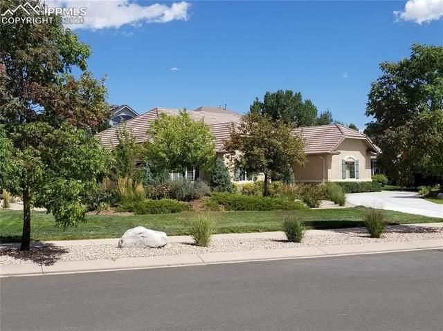 9741 Pinnacle Knoll Court, Colorado Springs, CO 80920 (#7250615) :: CC Signature Group