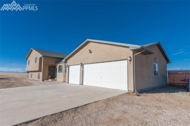 17430 Sugar Foot Point, Fountain, CO 80817 (#7259566) :: 8z Real Estate