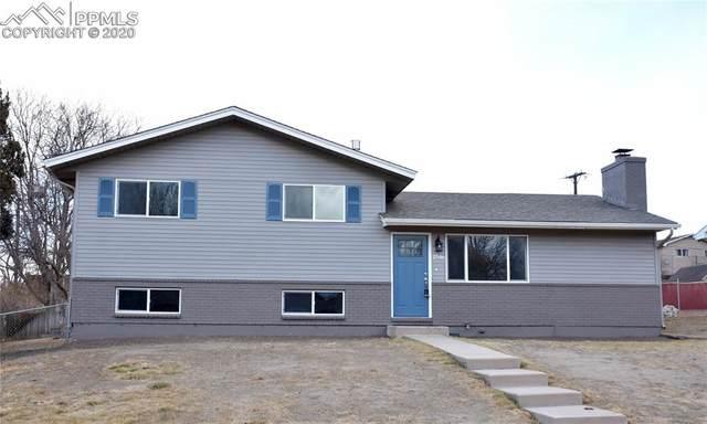 2546 Mount Vernon Street, Colorado Springs, CO 80909 (#7260812) :: HomeSmart