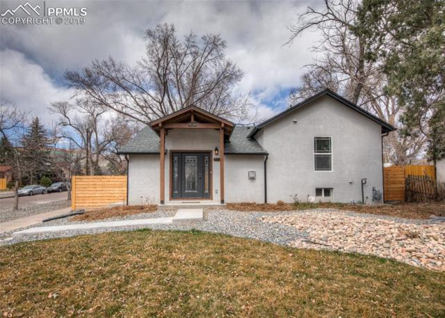 1602 E Platte Avenue, Colorado Springs, CO 80909 (#7277716) :: The Kibler Group