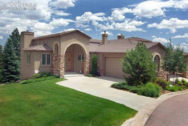 1080 Summer Spring View, Colorado Springs, CO 80906 (#7277897) :: The Daniels Team