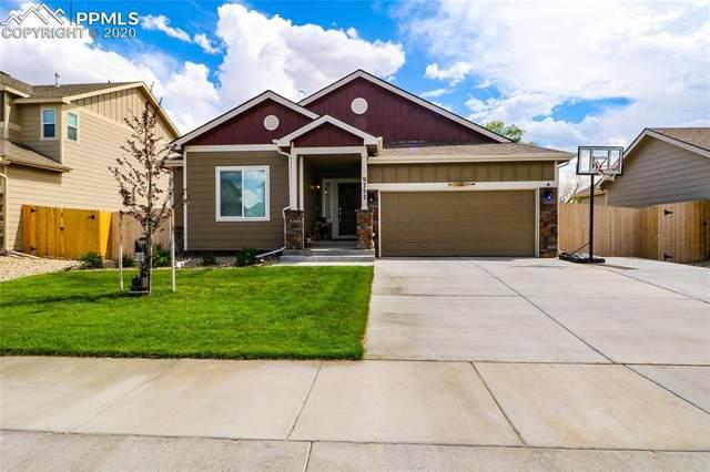 9737 Wando Drive, Colorado Springs, CO 80925 (#7279543) :: 8z Real Estate