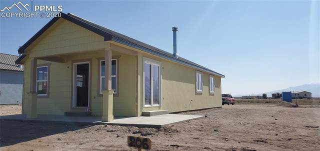 206 First Street, Silver Cliff, CO 81252 (#7294407) :: 8z Real Estate