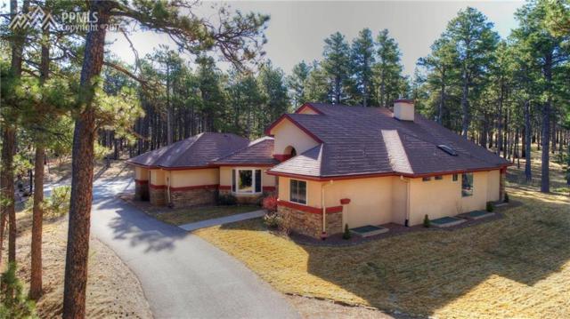 8825 Whispering Pine Trail, Colorado Springs, CO 80908 (#7328969) :: 8z Real Estate