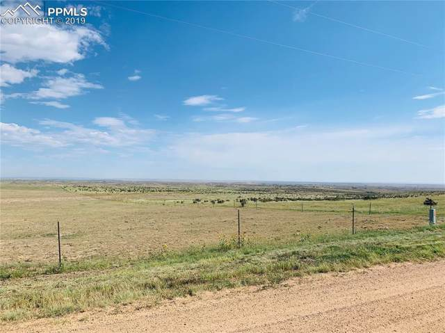 5682 Antelope Road, Pueblo West, CO 81008 (#7338107) :: The Kibler Group