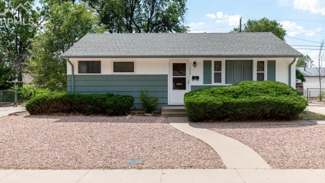 1623 Comanche Road, Pueblo, CO 81001 (#7354966) :: The Peak Properties Group