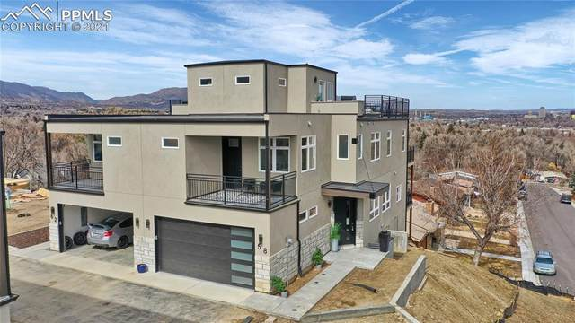 58 Sommerlyn Road, Colorado Springs, CO 80906 (#7365624) :: CC Signature Group