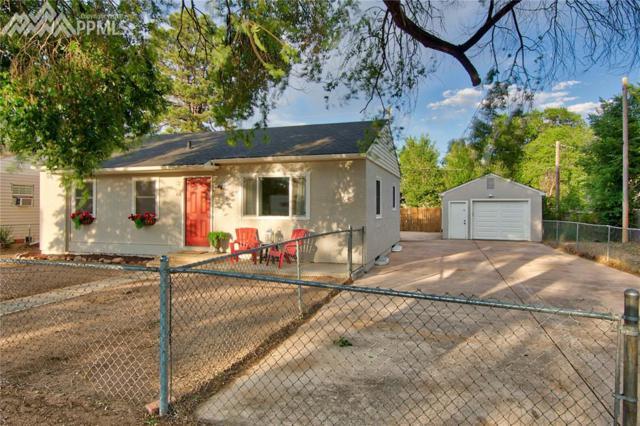 1931 S El Paso Avenue, Colorado Springs, CO 80905 (#7369394) :: 8z Real Estate