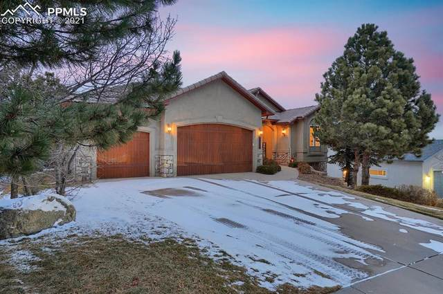 4744 Bethany Court, Colorado Springs, CO 80918 (#7376122) :: HomeSmart