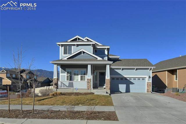 1398 Celtic Street, Colorado Springs, CO 80910 (#7391304) :: Harling Real Estate