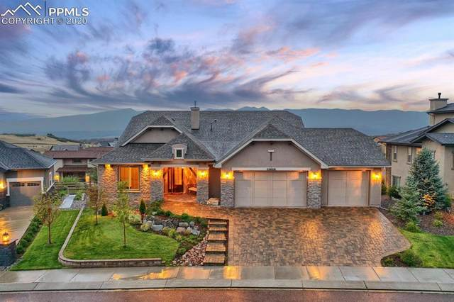 13638 Fife Court, Colorado Springs, CO 80921 (#7430857) :: Finch & Gable Real Estate Co.