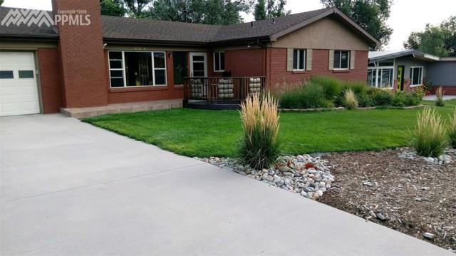 602 W Ramona Avenue, Colorado Springs, CO 80905 (#7441417) :: 8z Real Estate