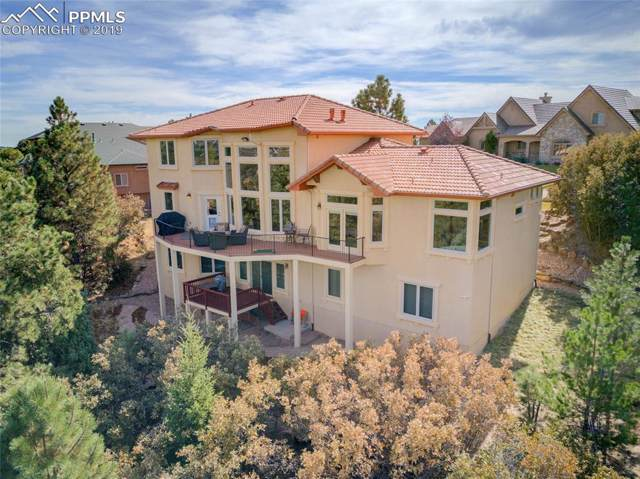 4635 Seton Hall Road, Colorado Springs, CO 80918 (#7456871) :: Tommy Daly Home Team