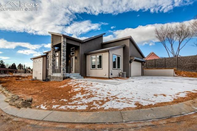 1970 Mesa Park View, Colorado Springs, CO 80904 (#7468657) :: The Treasure Davis Team