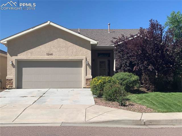 1246 Ethereal Circle, Colorado Springs, CO 80904 (#7481221) :: CC Signature Group
