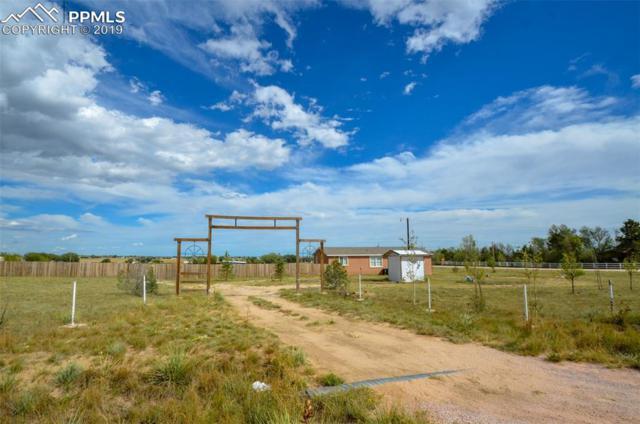 4505 Windmill Flats Court, Peyton, CO 80831 (#7488287) :: 8z Real Estate