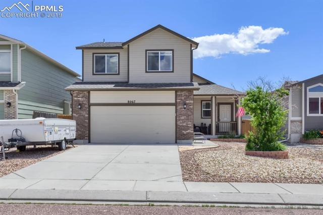 8067 Parsonage Lane, Colorado Springs, CO 80951 (#7490668) :: The Treasure Davis Team