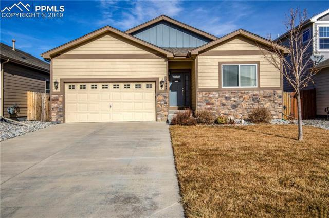 10448 Abrams Drive, Colorado Springs, CO 80925 (#7505767) :: 8z Real Estate