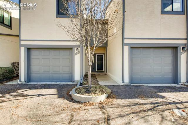 4915 Bluestem Drive, Colorado Springs, CO 80917 (#7509652) :: The Peak Properties Group